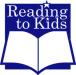 READING TO KIDS: February 9, 2019 @ Los Angeles | California | United States