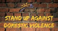 Stand Up Against Domestic Violence - An Evening of Comedy! @ The Colony Theatre | Burbank | California | United States