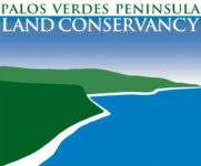 Media Internship @ Palos Verdes Peninsula Land Conservancy
