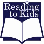 Reading to Kids: October 12, 2019 @ 8 Elementary School in Downtown LA