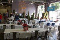 Volunteers Needed !! - JADV Christmas Toy Distribution