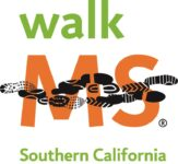 Walk MS Long Beach @ El Dorado Park North