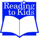 READING TO KIDS: 3/14/20  Reading clubs @ 8 Elementary Schools in Downtown LA