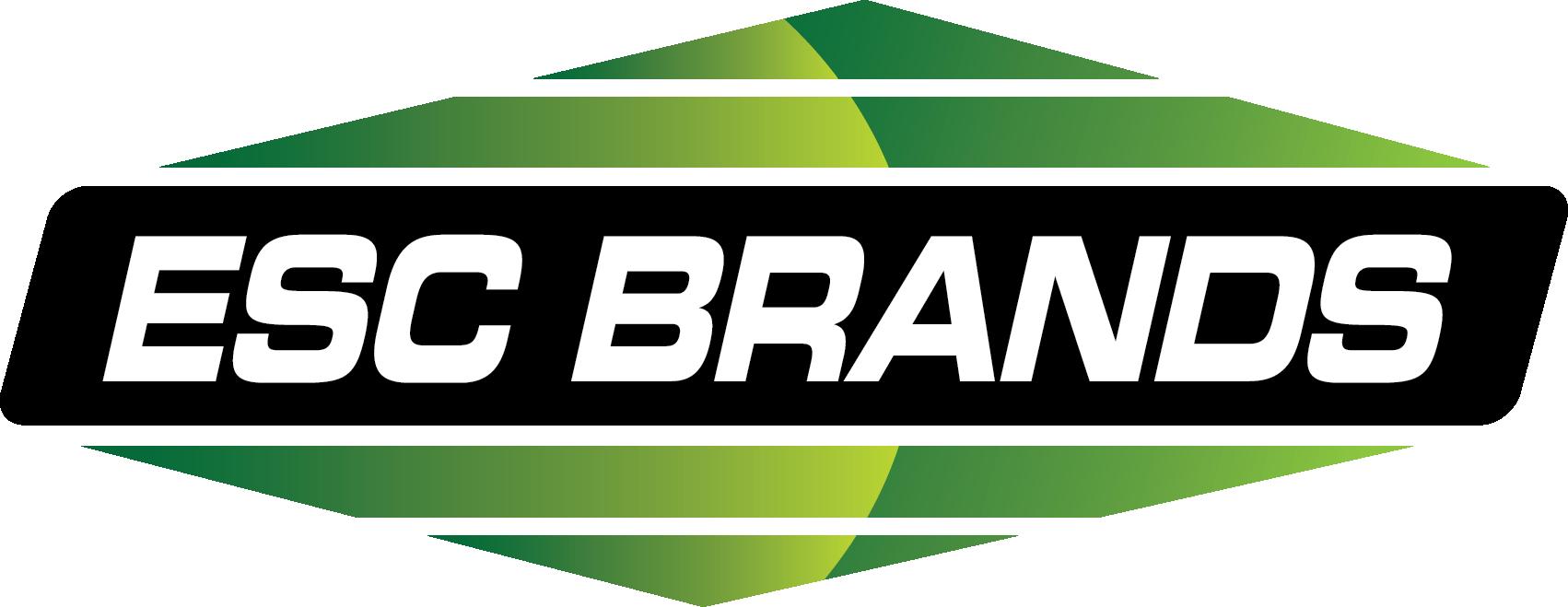 ESC Brands, LLC