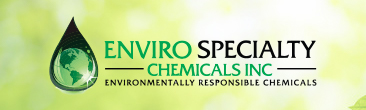 Enviro Specialty Chemicals