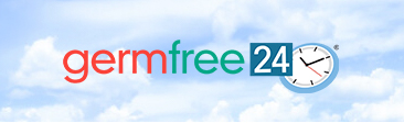 Germfree24 Products