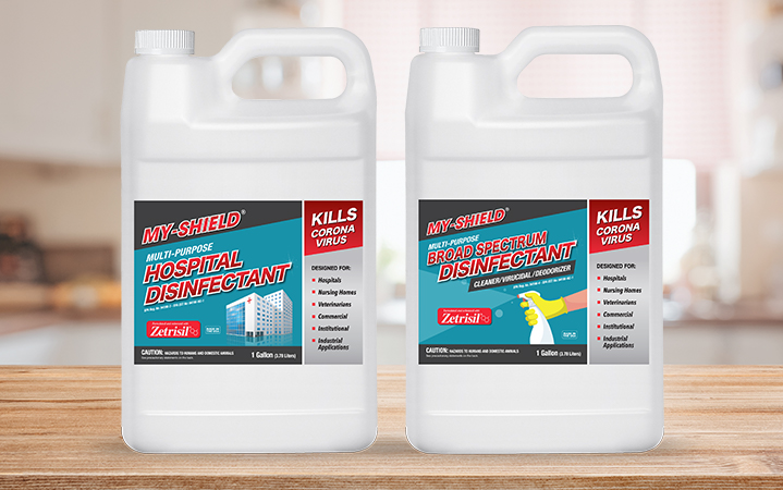 """Featured image for """"Two New My-shield Products Approved by the EPA in the U.S."""""""