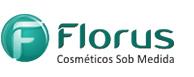 logo_florus