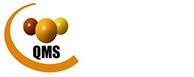 logo_qms