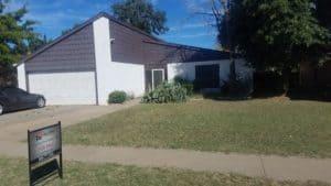 We Buy Lubbock Inherited Houses In Probate