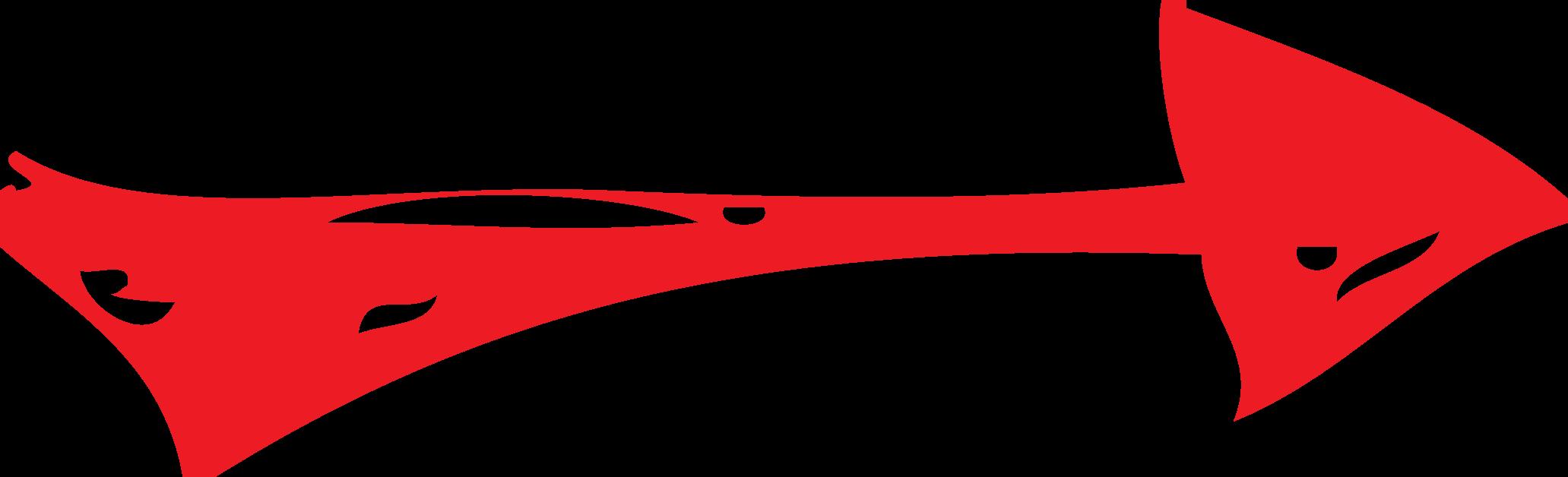 Arrow_red