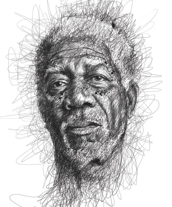 Vince-Low-illustrations-3