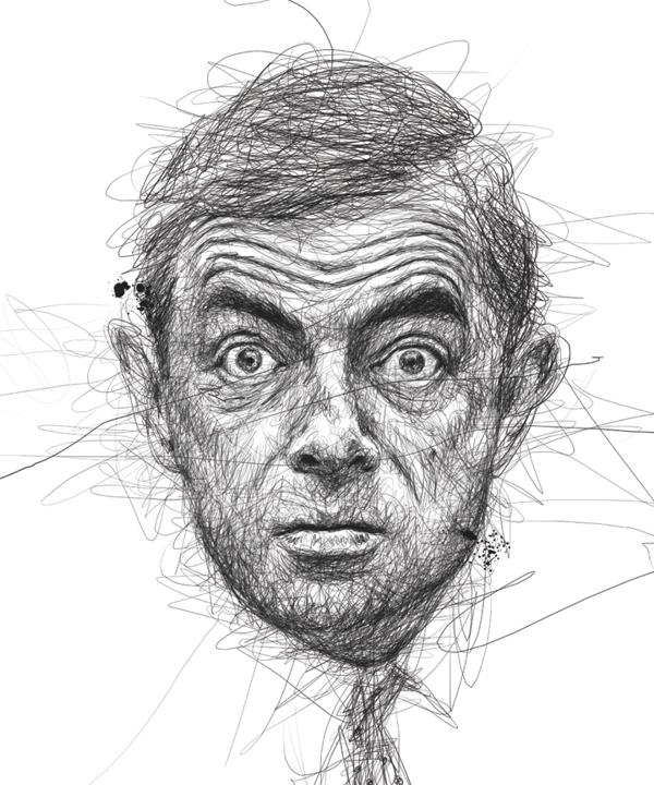 Vince-Low-illustrations-7
