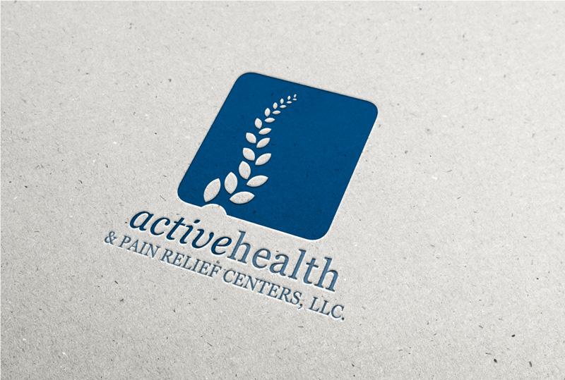 ActiveHealth-Cardboard-Logo-MockUp