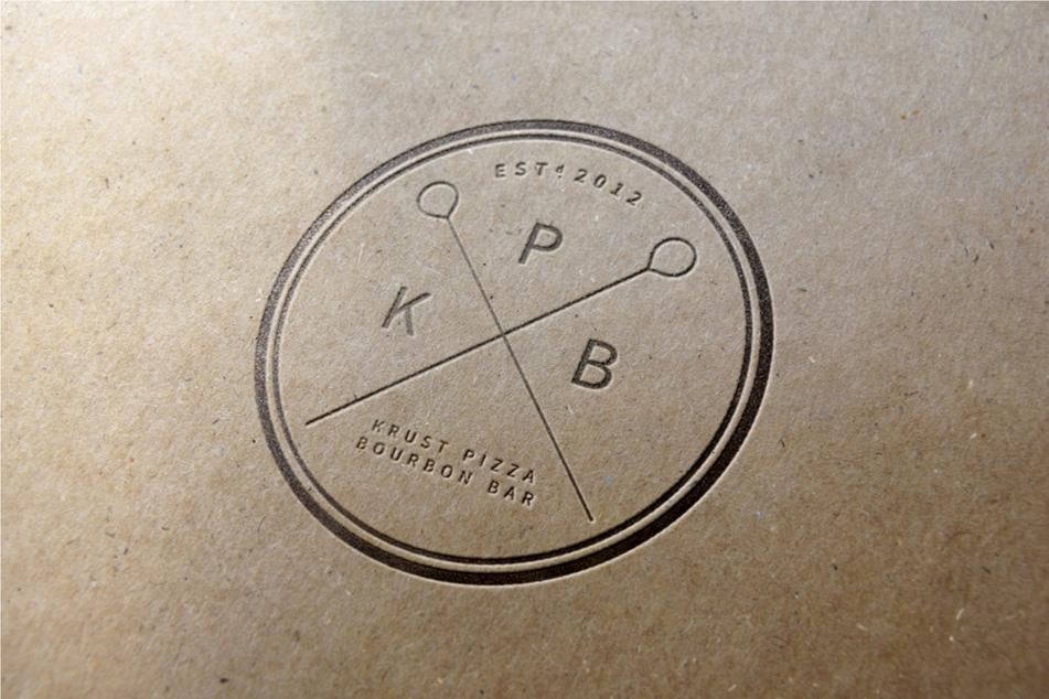 Krust-Letterpress-Logo-MockUp