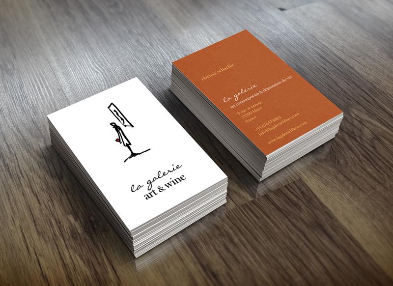 La-Galerie-Cards-Mockup