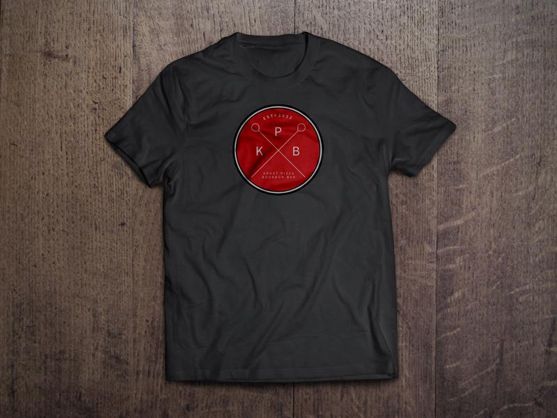 krust-T-Shirt-MockUp