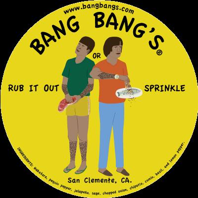 5-sticker