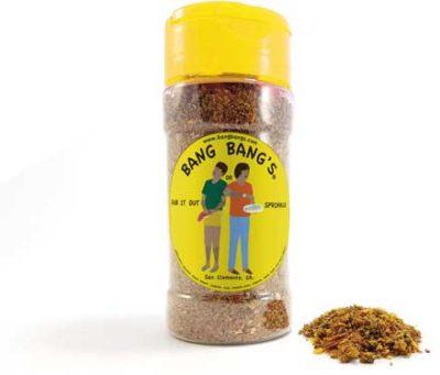 spice-mild-close-orig