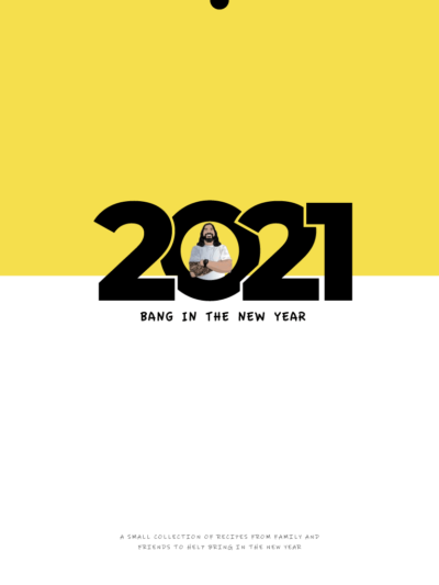 2021a