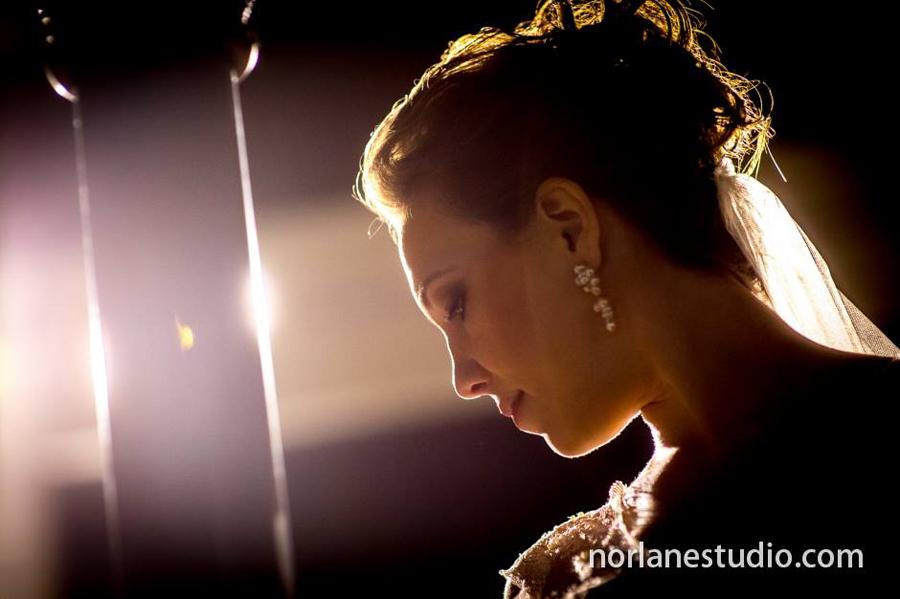 Fotos de la boda de Georgina y Matias por Estudio Norlan Modern Photo y Cinema Video