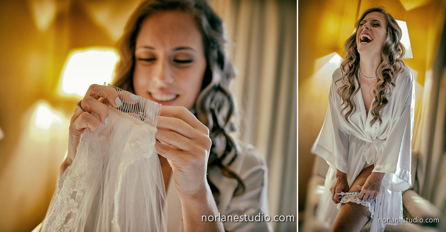 Fotos de la boda de Ines y Martín por Norlan modern photo & Cinema video