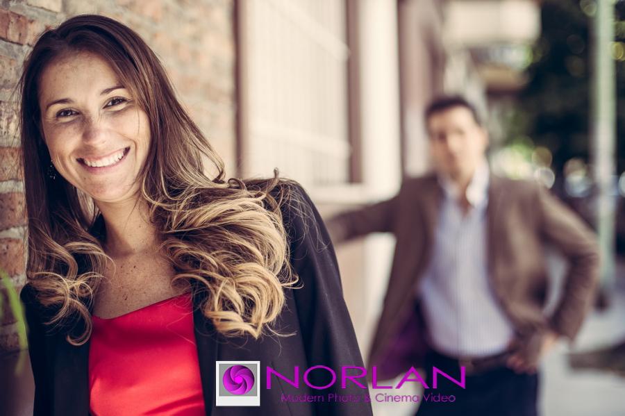 Norlan Modern Photo & Cinema Video2