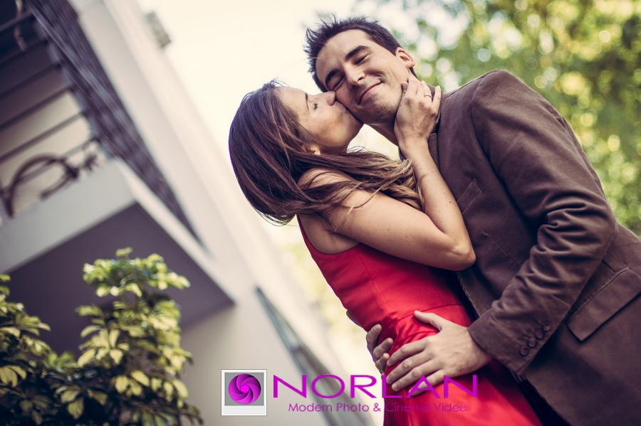 Norlan Modern Photo & Cinema Video3