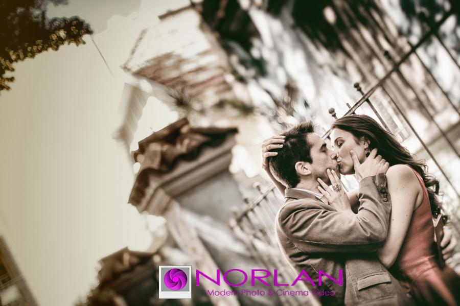 Norlan Modern Photo & Cinema Video5
