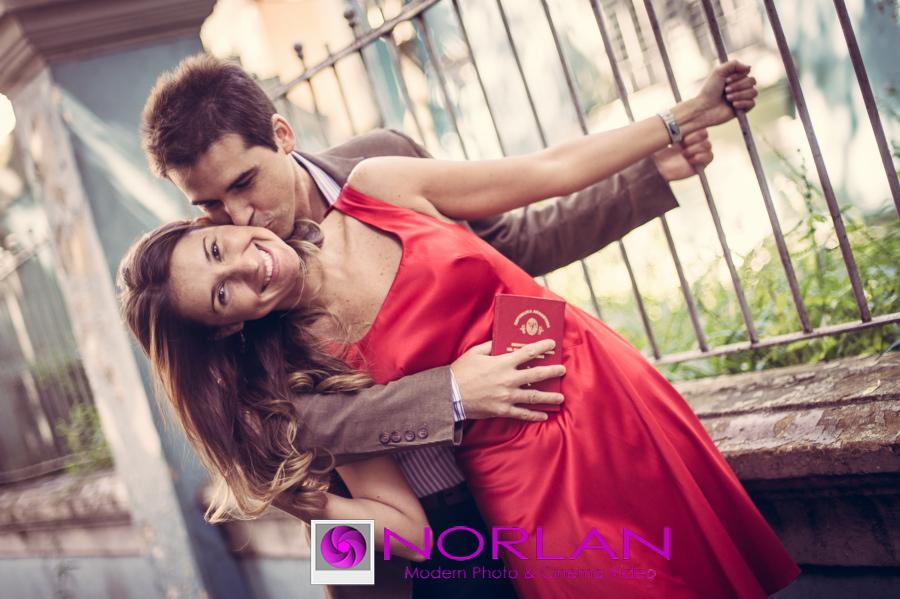 Norlan Modern Photo & Cinema Video6