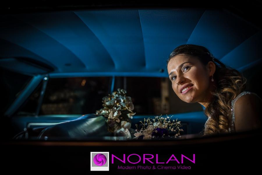 Norlan Modern Photo & Cinema Video7