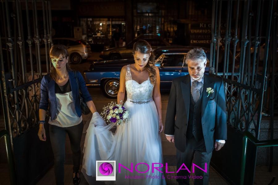 Norlan Modern Photo & Cinema Video8