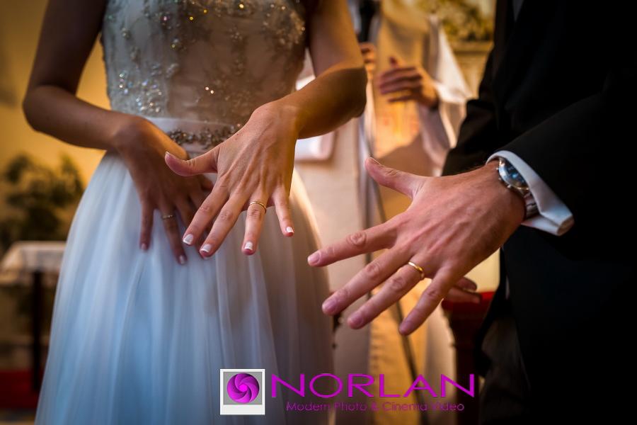 Norlan Modern Photo & Cinema Video14