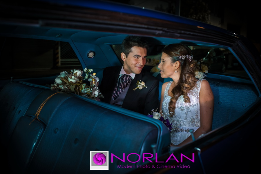 Norlan Modern Photo & Cinema Video15
