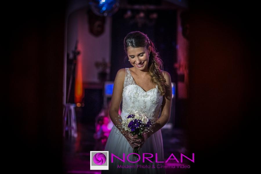 Norlan Modern Photo & Cinema Video17