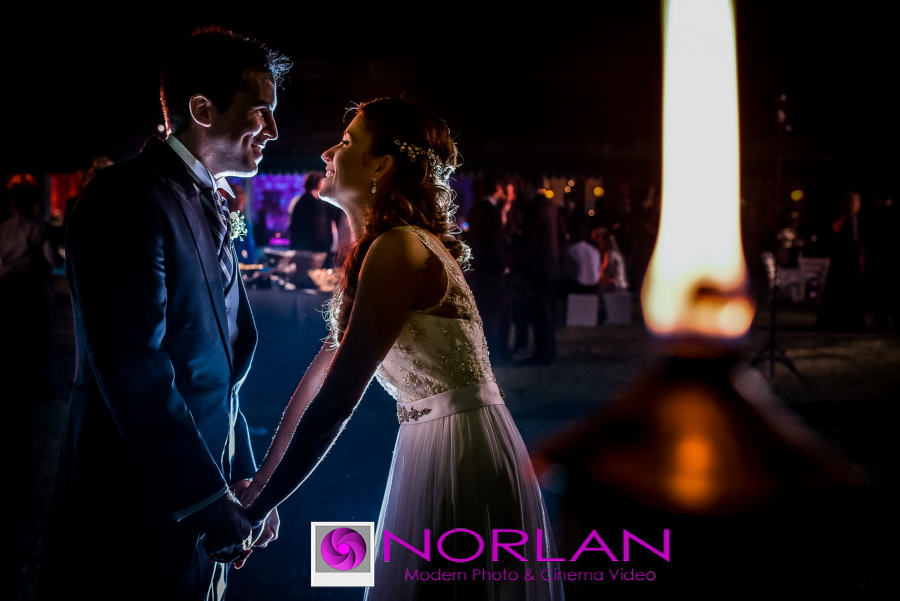 Norlan Modern Photo & Cinema Video19