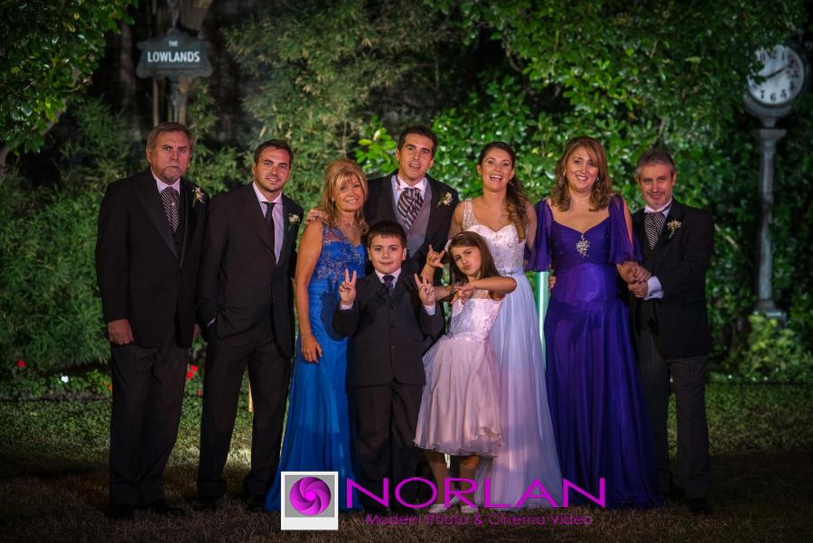 Norlan Modern Photo & Cinema Video21