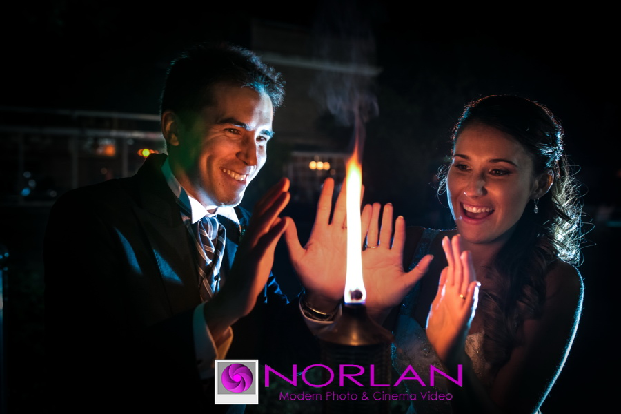 Norlan Modern Photo & Cinema Video22