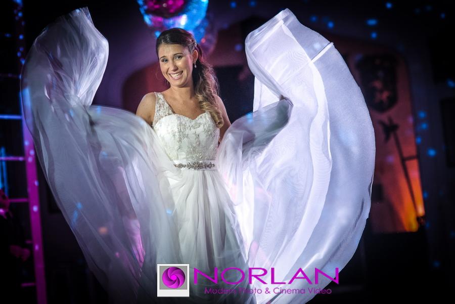 Norlan Modern Photo & Cinema Video23