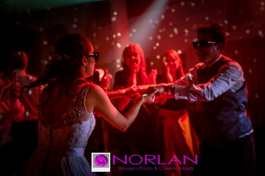 Norlan Modern Photo & Cinema Video24