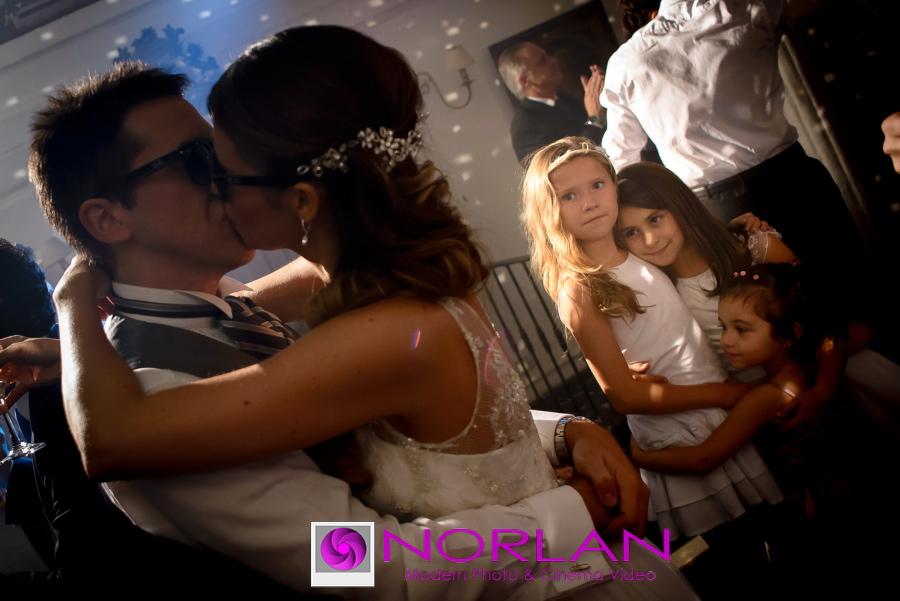 Norlan Modern Photo & Cinema Video25