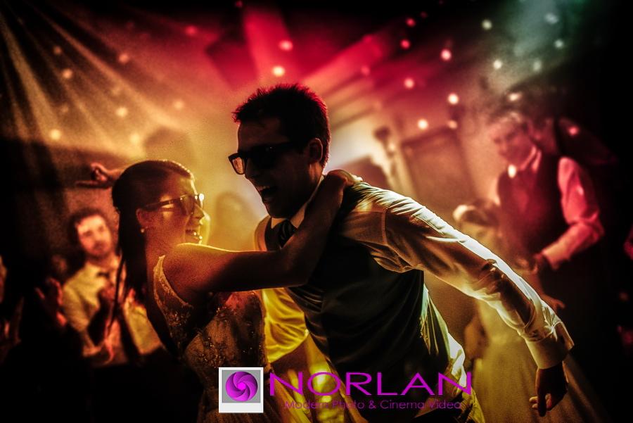 Norlan Modern Photo & Cinema Video26