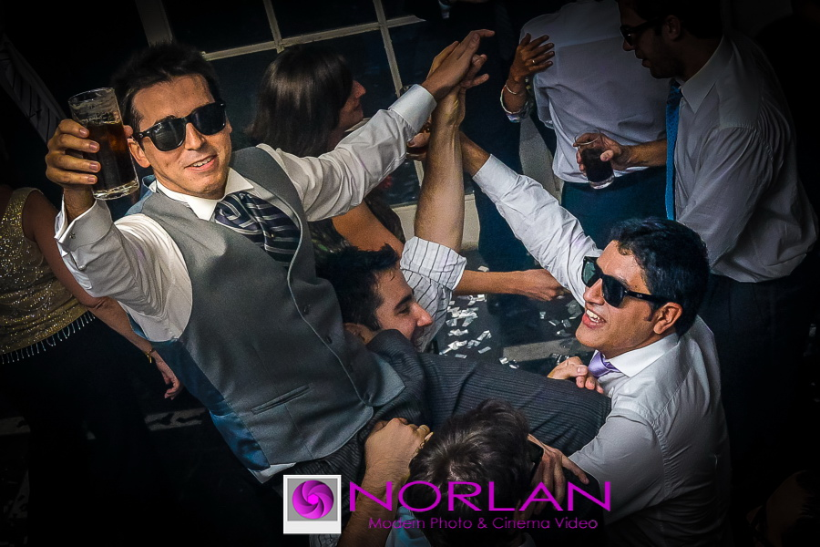 Norlan Modern Photo & Cinema Video27