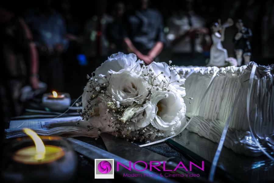 Norlan Modern Photo & Cinema Video29