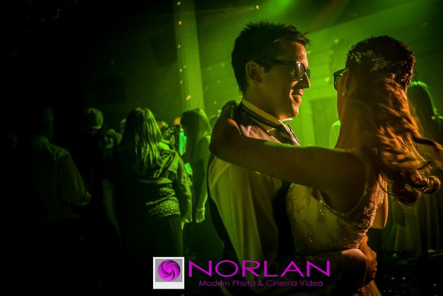 Norlan Modern Photo & Cinema Video30