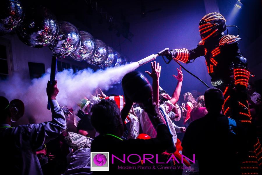 Norlan Modern Photo & Cinema Video33