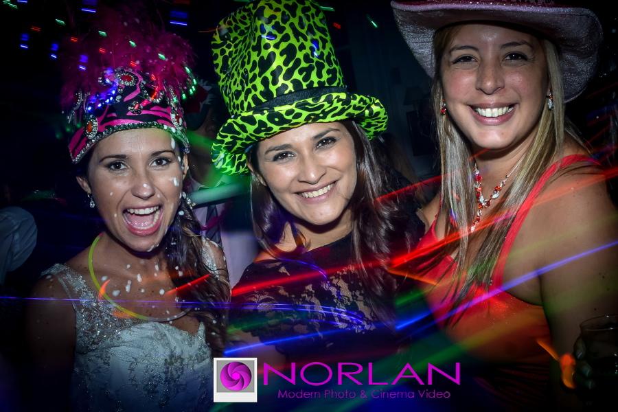 Norlan Modern Photo & Cinema Video34