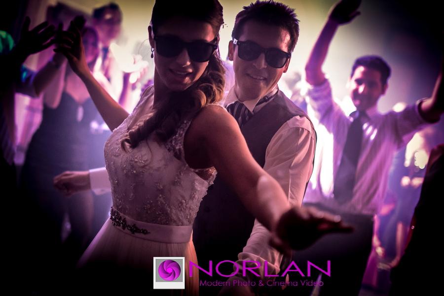 Norlan Modern Photo & Cinema Video35