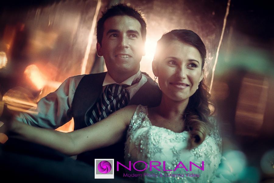 Norlan Modern Photo & Cinema Video36