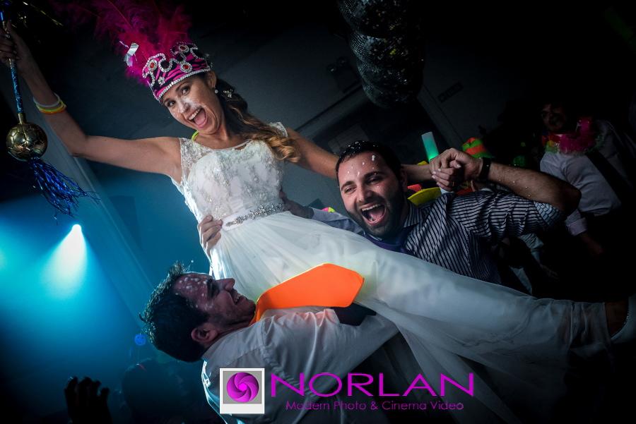 Norlan Modern Photo & Cinema Video37